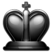 SriChessAcademy icon