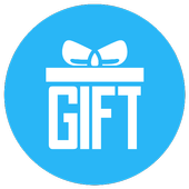 Samsung Gift Indonesia icon