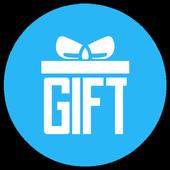 ikon Samsung Gift Indonesia