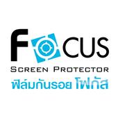 Focus Rewards icon