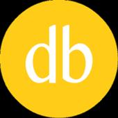 DBlossoms Boutique icon
