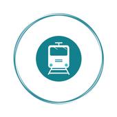 Railway Jaankari icon
