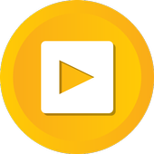 Audio Video Music Player icon