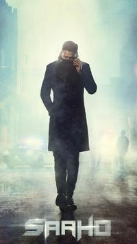 Prabhas Wallpapers poster