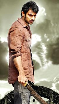 Prabhas screenshot 5