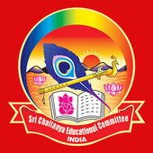 Sri Chaitanya for Android - APK Download