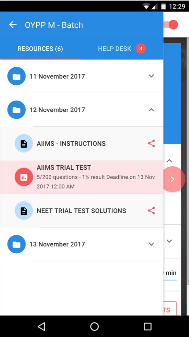 Sri Chaitanya for Android - APK Download