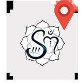 srideals.com icon