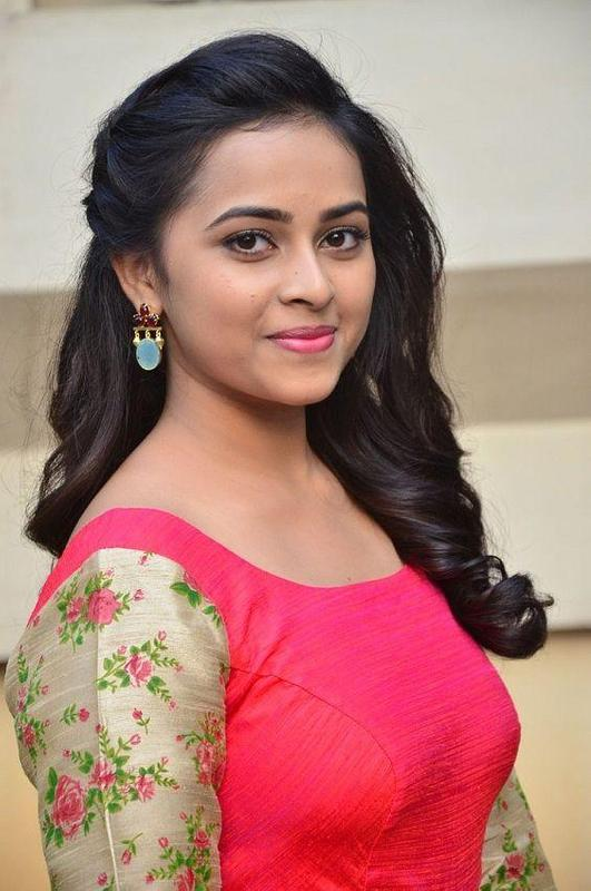 Sri Divya Hd Wallpapers For Android Apk Download
