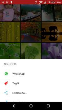Tag It apk screenshot