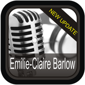 Best of: Emilie-Claire Barlow icon