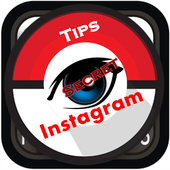 Guide pour Instagram icon