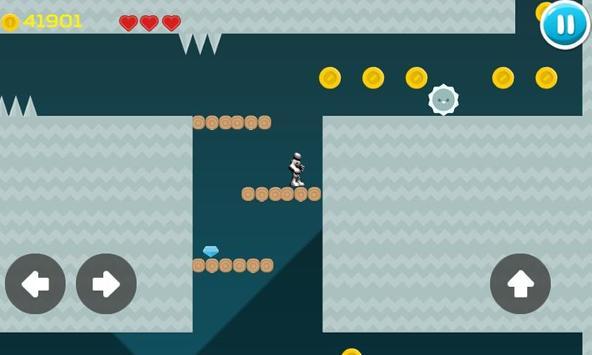 Robo Guy screenshot 4