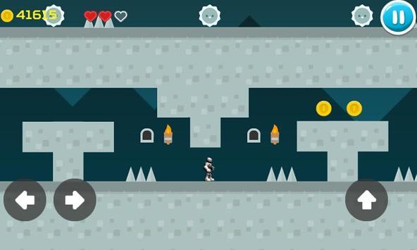 Robo Guy screenshot 5