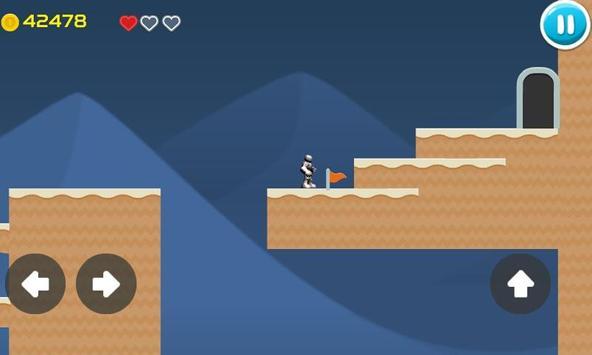 Robo Guy screenshot 6