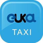 Euka Taxi icon