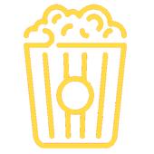 hosurMovies icon