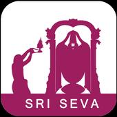 Sri Seva icon