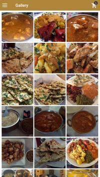Sri's Kitchen screenshot 3