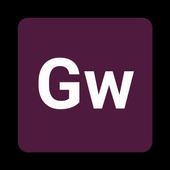 WordsApp GRE icon