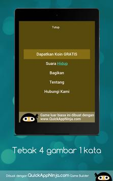 Word Search The Picture apk screenshot