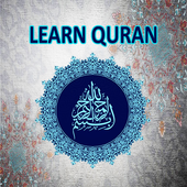 Learn Quran icon