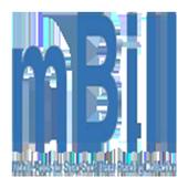 mBill BPDB icon