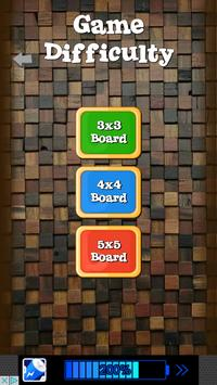 Tile Puzzle: Numbers screenshot 1