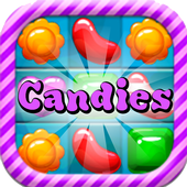 Classic Candy icon