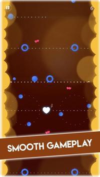 Line Hop screenshot 2