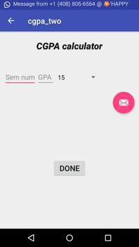 SRMPlacera (Unreleased) apk screenshot