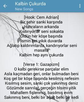 Gazapizm screenshot 1