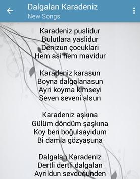 Sen Anlat Karadeniz Resul Dindar screenshot 1