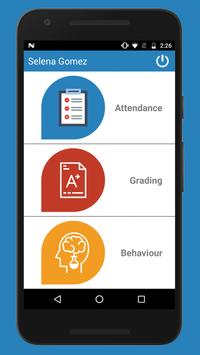 SMS Teacher for Android - APK Download