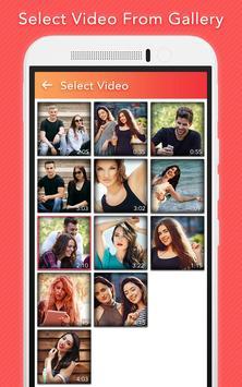 Video to Photo Converter screenshot 1