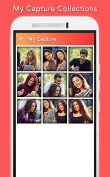 Video to Photo Converter screenshot 4