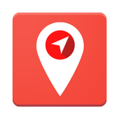 Travelductor icon