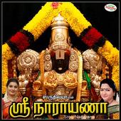 Sree Narayana icon