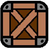 ドロップ ザ ボム - 爆弾連鎖パズルゲーム icon