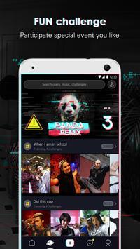 TikTok apk screenshot