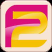 Fun2sh icon
