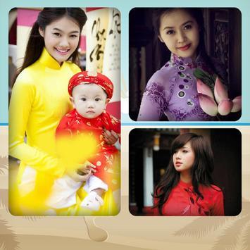 Photo Collage screenshot 1