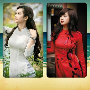 Photo Collage screenshot 7