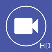 Screen Recorder HD Screenshot icon
