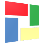 SquareHome.Tablet(old version) icon