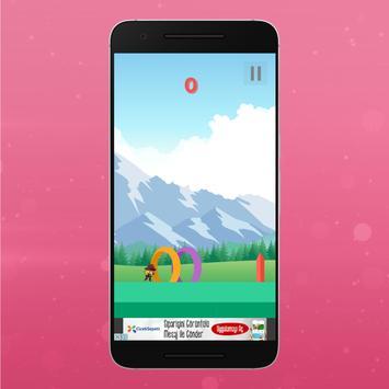 Aleyna Tilki Oyunu screenshot 5