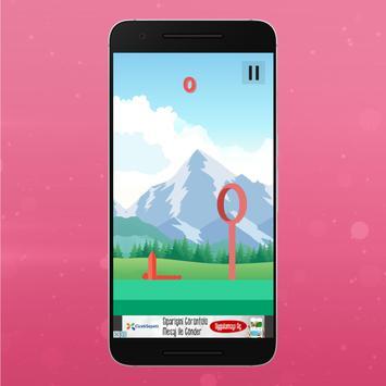Aleyna Tilki Oyunu screenshot 1