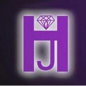 House Of Jewel Diamond Jewelry icon