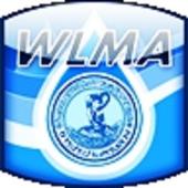 WLMA icon