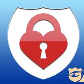 AppLock 👉 Super Pro™ icon